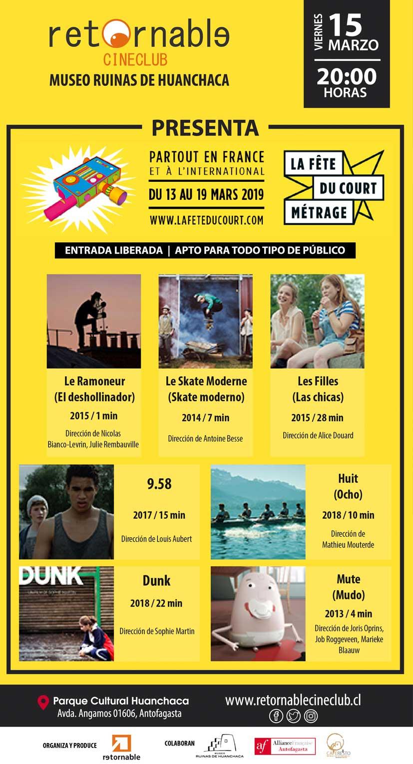 cartelera-junio2018-02