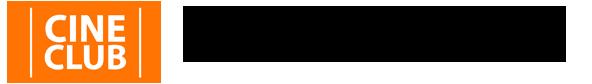 logo-2019gr